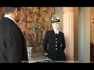 Secretary - H Adrienne Black 720