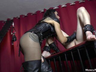 seks video big ass Fast Fuck [Mistress Tangent] – Femdom, Dildo, female domination on femdom porn