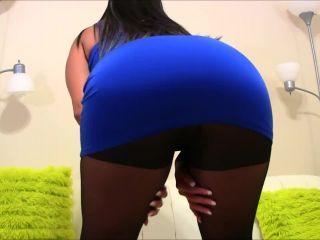 Sandra Latina - A Cock For Us Both [Manyvids]