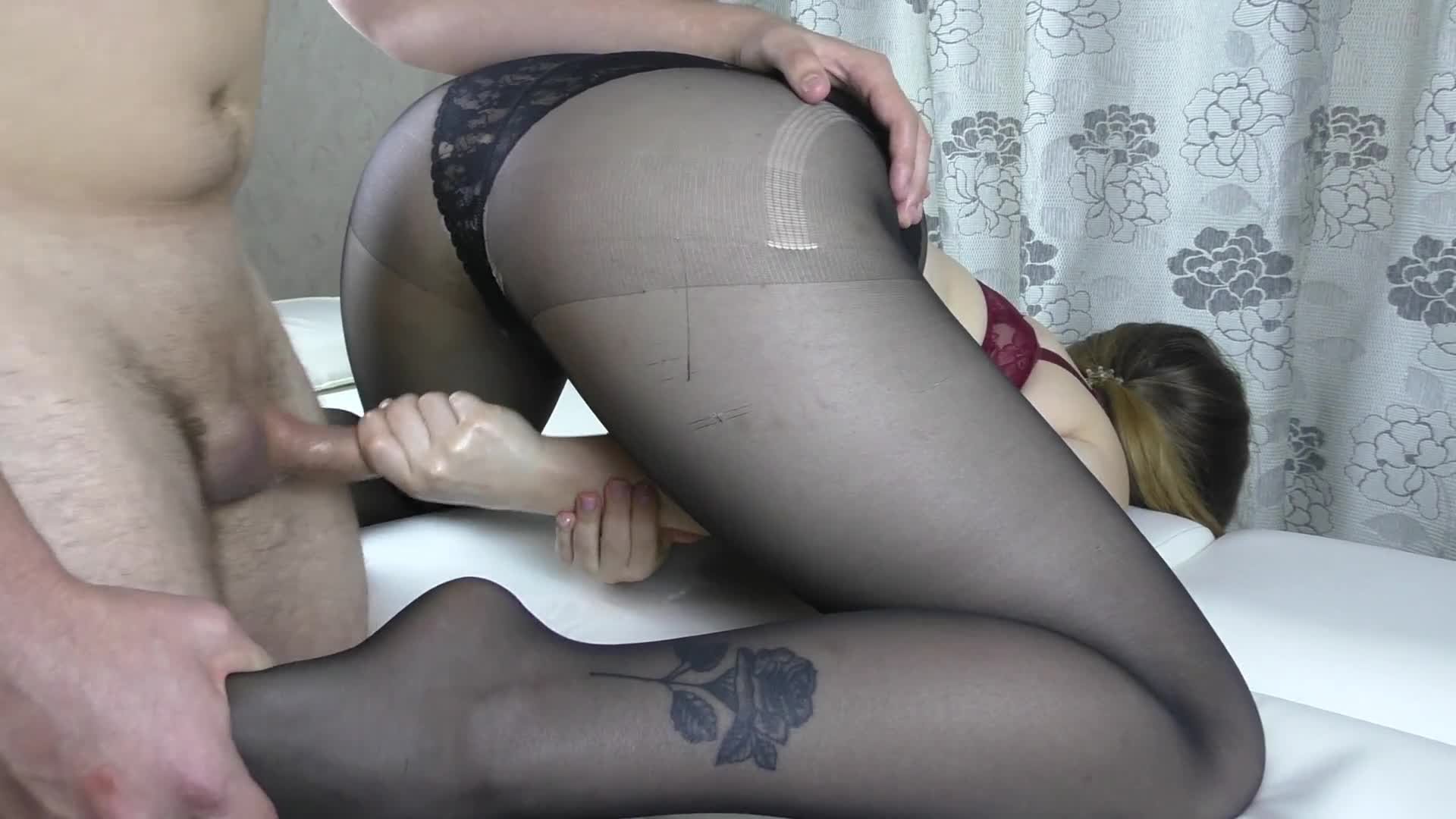 Amateur Webcam Wife Shared