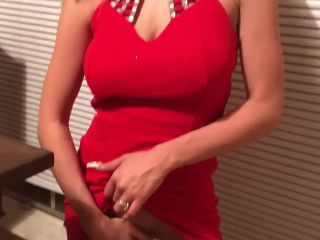 Most Cuties Teen Girl Gives The Most Amazing Blowjob