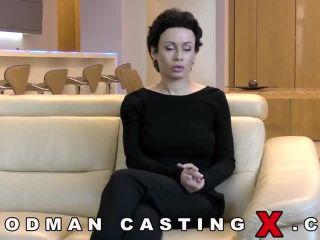 Stacy Bloom – (WoodmanCastingX) – Woodman Casting X