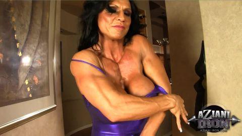 Rhonda Lee HD VIdeo 6