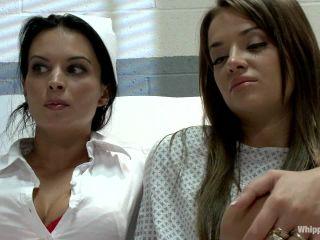 Original Video Title Revenge on the Kinky Nurse