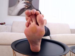 footfetish 6547