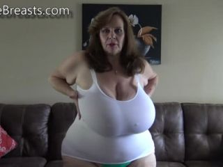 Suzie Q - Explode For Me [Manyvids]