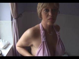 Doberman's Porno Videos