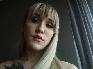 Lena kelly jerks