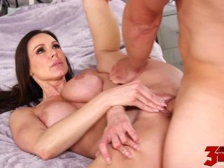 Kendra Lust Gives The Best Career Advice Ever  Released Sep 14, 2015