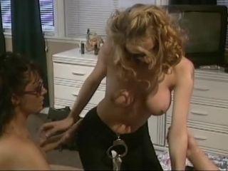 big ass porn   V8 #5 on big ass porn    cumshot   cumshot ,  on big ass porn    jewel de'nyle