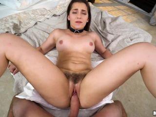 Emma Watson Fucks POV Porn DeepFake