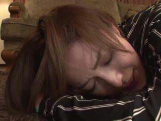 Kimijima Mio - Creampie, Married Woman, Slut, Big Tits, M...