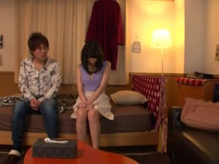 JULIA - PPPD-758 The Perverted Partner - censored scene 4