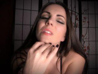 Goddess Alexandra Snow – Trance: -tic Hands – Tease And Denial, Orgasm Control, lisa ann femdom on femdom porn