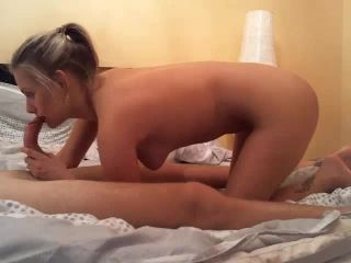 Online video Young amateur girl, doggystyle fuck – Home video | amateur porn