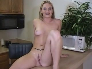 bdsm wood Amateur Porn #10, handjob blowjob porn on amateur porn , facials on cumshot