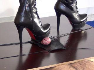 BootsFemdom18858