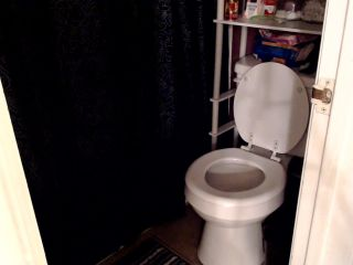 efrolesbians - 7 Days Of Pooping [FullHD 1080P] - Screenshot 6