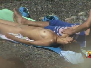 Nudist video 00719