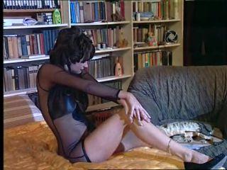 Online Video Eva Henger – (Rabbit) – Eva contro Eva double penetration