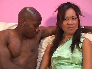 Luv Dat Asian Azz #1, Scene 1