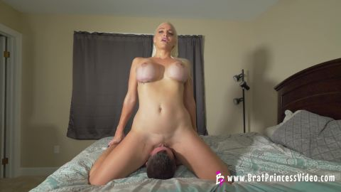Macy Cartel - Let Me Cum on Your Face while My Boyfriends Away (1080p)