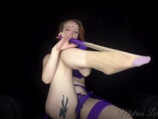 teaser You Are Not Allowed To Cum Just Feel Your Frustration Build As You Watch Me Undress (mp4, , 36.39 Mb)