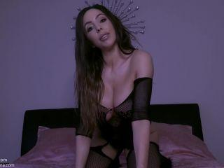 Lady Nina Leigh - Sexy succubus
