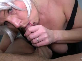 Pov Sex Mature Woman - Clarisa