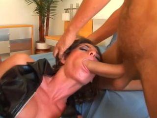 File-Pump My Ass Full Of Cum 1 - Scene 2 - Naomi QTGMC mkv