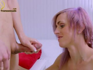 Sami Price, Nina Lawless, Brooke Zanell, Holly Parker - Fierce-some ...