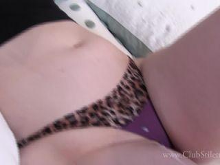 Porn online [Femdom 2019] Club Stiletto FemDom – I Just Fucked Your Boss. Starring Princess Lily [Humiliation, Degradation, k2s.cc, femdom online] femdom