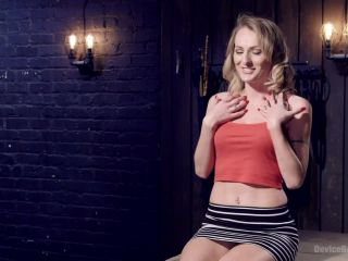 Encased, Restrained and Tormented!! - Kink  January 23, 2015