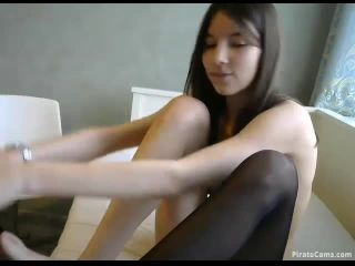 Chaturbate Webcams Video presents Girl Ericeva17 in Show from 22.06.2017