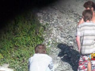 Nudist video 00619