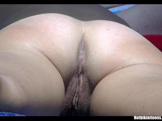 Hot nudist milfs nude ss clops voyeur hd video