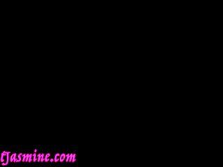 Porn online [Femdom POV 2019] Jasmine Mendez LatinAss Locas – Red Light BLACK Light [femdom pov online, k2s.cc] femdom