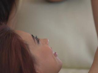 Lady Dee, Paula Shy aka Christy Charming – Get Me Wet (HD)