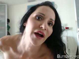 Butt3rflyforU Fantasies, Clips4sale: Butt3rflyforU - Auntie Is Staying With Us And She Encourages You To Masturbate As She Applies Lotion  | hd | fetish porn fetish fuel