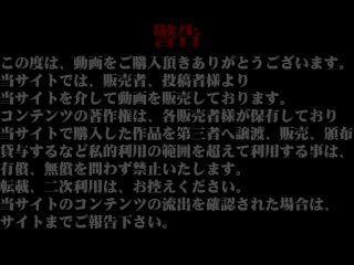 Online Tube Aqua Nozokinakamuraya Vol 949 - voyeur