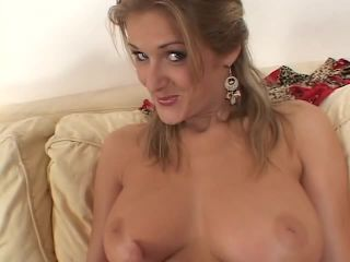 Younger MILFs #2, Scene 3