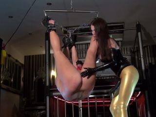 Pegging – Kinky Mistresses – Fucked Till Cum – Mistress Susi