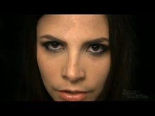 Miss Kelle Martina – Cum Addiction