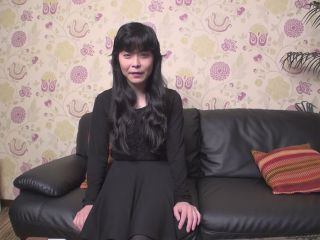 Pacopacomama 092219 176 Married women 94 ~ I used to be a girl in a bo ...