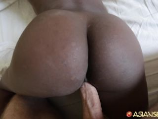 CLAUDIA MORNING W ANAL%21 JULY 24 2018