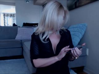 020_Mom_Takes_Your_Virginity_taboo