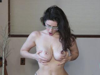 Amandarox Sloppy Slut