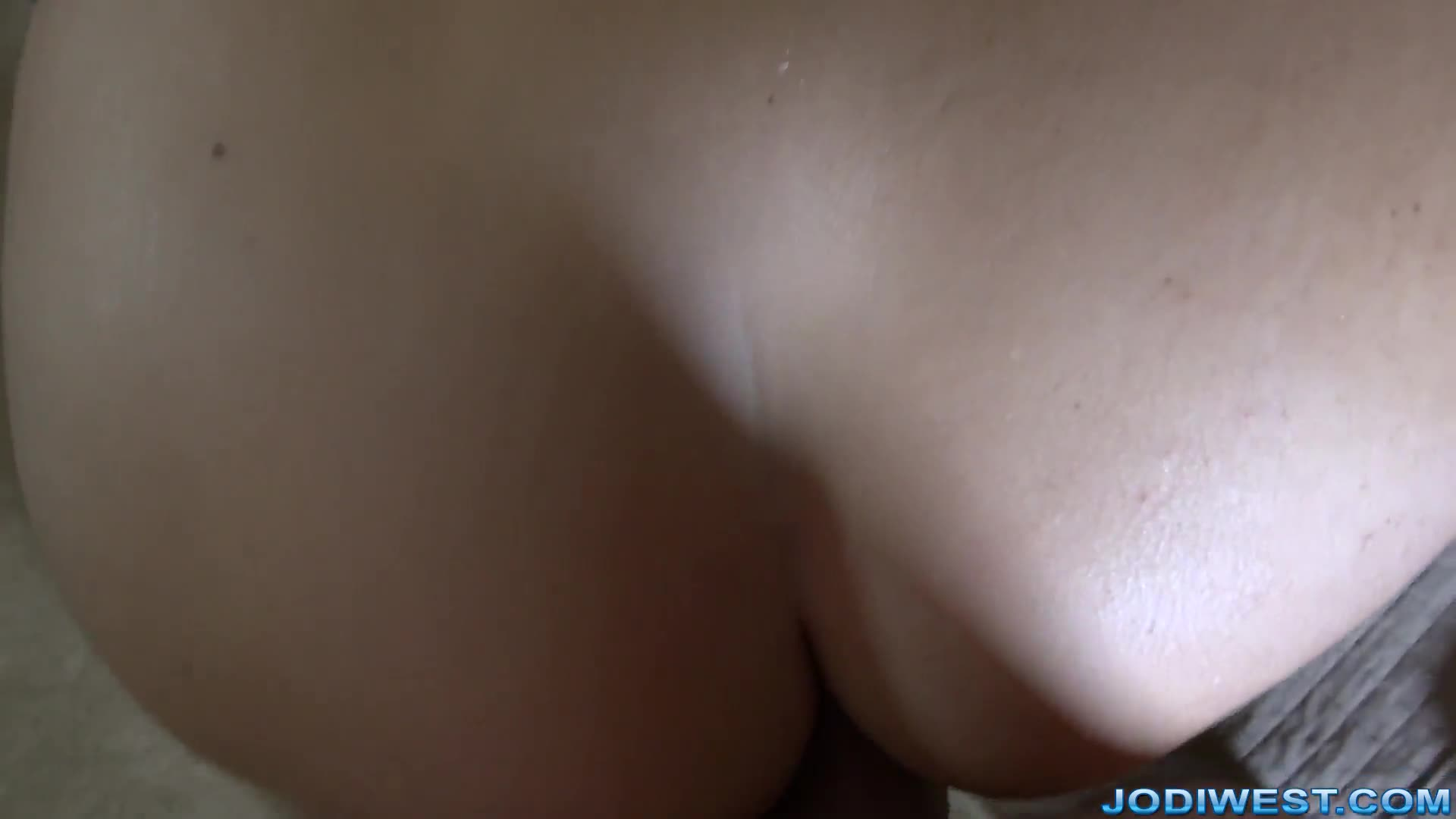 Big Tit Step Mom Threesome