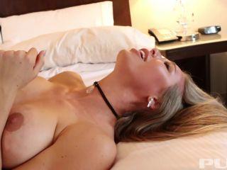 Hotel Sex With Derrick Pierce - Nicole Aniston