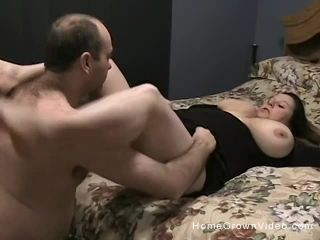 Porn tube Bobby Toys And Fucks Both Of Samantha's Holes  Tue, Feb 2, 2016 12:00 AM